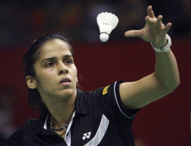 information on saina nehwal Saina nehwal (badmintonplayer) photo galleries, news, relationships and more on spokeo.