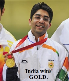 Indian Medal Winners in London Olympics 2012