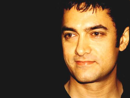 Aamir Khan – Biography