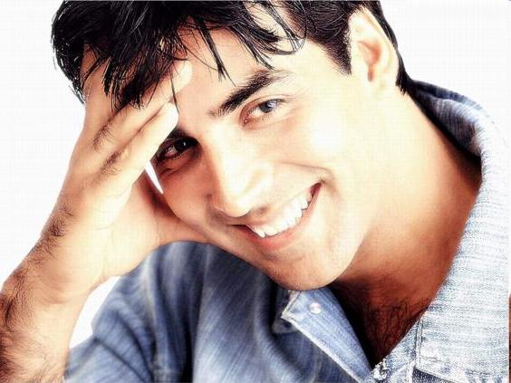 aksay kumar biography Akshay kumar (born rajiv hari om bhatia 9 september 1967), is an indian-born canadian actor, producer, martial artist, stuntman and television.