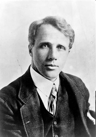 the life and achievements of roberts frost Critical insights: robert frost table of contents robert frost about this volume, by morris dickstein career, life, and influence on robert frost, by morris dickstein biography of robert frost, by james norman o'neill the paris review perspective, by elizabeth gumport critical contexts.