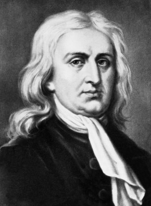 sir isaac newtons birth and contribution to science Isaac newton laid the blueprints for his three laws of motion, still recited by physics students, in 1666 credit: library of congress when little baby isaac was born in a lilliputian english .