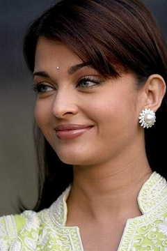 Aishwarya Rai Bachchan Biography